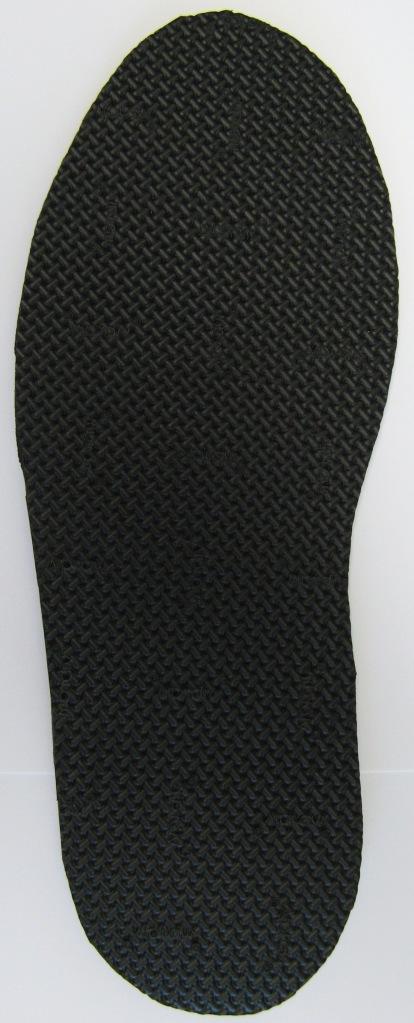 Vibram Newflex Thin